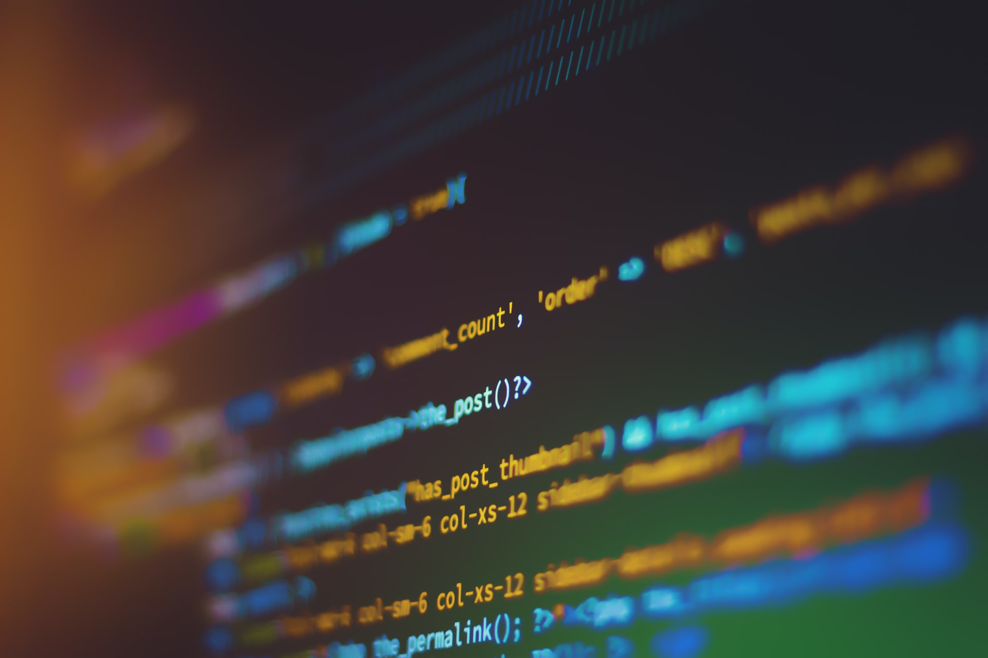 Certification is the Best for Python